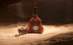 Hennessy X.O World of Greatness Odyssey x Riddley Scott Feature 240x150 - 电影名导 RIDLEY SCOTT 为 Hennessy X.O 广告片重执导筒