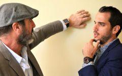 Eric Cantonas reinventing time tour Hautlance Watches cover 240x150 - 足坛巨星 Eric Cantona 访马,为 Hautlence 新表造势!