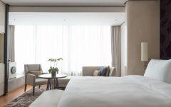 LTW Jumeirah Nanjing cover 240x150 - 贯彻东方古韵的精致旅宿:LTW 南京卓美亚酒店