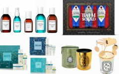 Skincare gift guide cover 240x150 - K's Skincare Gift Guide:7大圣诞保养品赠礼攻略 男女适用!