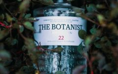 Unleash Your Inner Forager with The Botanist Cover 240x150 - 与植物学家释放内心灵魂:The Botanist Islay Dry Gin