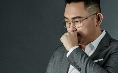 kingssleeve interview wiht Johnny wong 240x150 - Johnny Ong: Success Is Not One's Alone