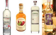 4 best spicy spirit 240x150 - 4款辣酒,让你越喝越过瘾