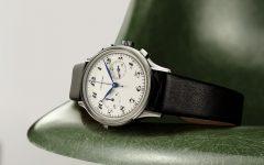 Longines Heritage Classic Chronograph 1946 FEATURED 240x150 - 隽永表款完美复刻: Longines Heritage Classic Chronograph 1946