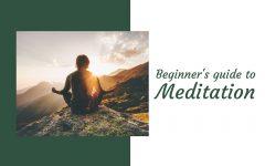 Meditation 005 240x150 - 安东尼罗宾每天清晨都在做!冥想,让你心境更平静专注