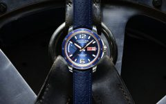 Mille Miglia GTS Azzurro 001 240x150 - 为车赛而生: Chopard Mille Miglia GTS Azzurro