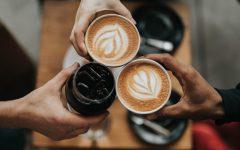 coffee at work Photo by Nathan Dumlao on Unsplash 3 240x150 - 午后一杯咖啡,能够激发灵感?
