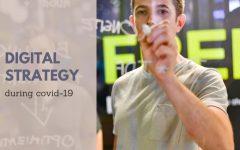 digital strategy tips during covid 19 240x150 - 疫情下,老板和高管必掌握的 Digital Strategy