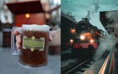 harry potter butterbeer diy 240x150 - Harry Potter Butterbeer 奶油啤酒做法