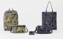 BAOBAO KURO CAMO 001 240x150 - BAO BAO ISSEY MIYAKE KURO 个性时尚包袋系列