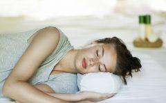 Best Sleep Remedies 240x150 - 失眠?换个地方睡: 推荐4家酒店度假村睡眠疗法