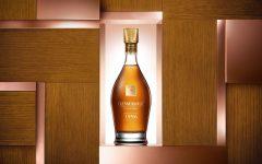 Glenmorangie grand vintage malt 1996 001  240x150 - Glenmorangie 最古老的定制酒桶熟成威士忌