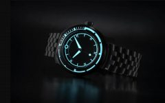 MING First Dive Watch 240x150 - 大马独立腕表品牌 MING 首款潜水表 18.01 H41