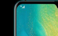 5gspeed 240x150 - Google 推出5G手机, 到底5G和4G科技有什么不一样?