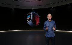 apple 2020aw 20200916060817 02 240x150 - Apple 2020 秋季新品发布5大重点