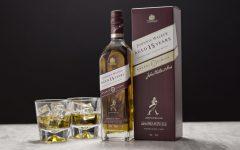 jw 15YO sherry 001 240x150 - 甜香醇顺: Johnnie Walker 首支15年熟成雪莉风味威士忌