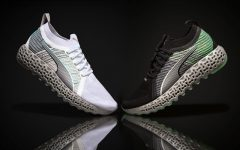 puma xetic 007 240x150 - 舒适脚感新高度! PUMA XETIC 全新缓冲技术