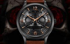 halloween 2020 playful new watches 240x150 - 万圣节赏表:3款诡异玩味的新表款
