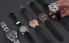 ks select rm10000 watch editors pick 1 240x150 - K's Select|RM10k 预算机械表推荐