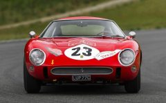 most expensive cars auction 240x150 - 5台史上最高拍卖价汽车