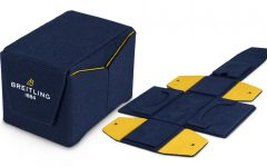 breitling launches innovative sustainable watch box 002 240x150 - Breitling 推出创新表盒,为可持续发展迈出一大步!