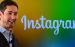 instagram founder kevin systrom 240x150 - 关于 Instagram 创办人的8件事