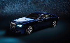 rolls royce wraith inspired by earth 001 240x150 - Rolls-Royce 高级定制新结晶!地球为设计灵感的魅影