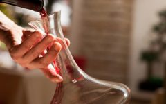 how to choose the right decanter 240x150 - 品饮葡萄佳酿,对的醒酒器很重要