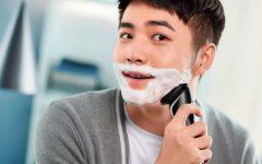 mens shaving essentials 240x150 - 浴室里的剃须必备用品