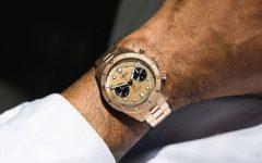 new bronze watches 2020 oris holstein edition 240x150 - 青铜表热潮,你跟上了吗?