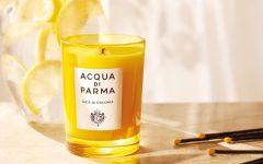 best scent candle for men 001 240x150 - 8款男士会爱的香氛蜡烛