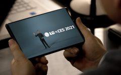 lg ces 2021 highlights 240x150 - CES 2021 |盘点 LG 发布会4大亮点