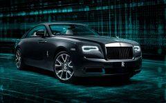 rolls royce bespoke 2020 highlights 02 240x150 - 疫情改变灵感泉源:回顾 Rolls-Royce 2020年高级定制佳作
