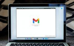 5 gmail hacks to have full control of your mailbox 240x150 - 全权掌控你的邮件箱!5个超实用Gmail小妙招