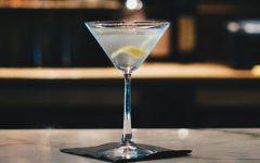 8 types of martini style to try 240x150 - 8种不同 Martini 风格,点最合口味的!