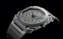 Untitled design 17 240x150 - Watches & Wonders: BVLGARI 写下第七项超薄纪录!Octo Finissimo 万年历腕表