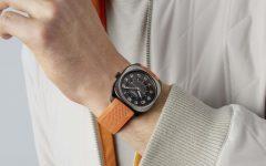 Untitled design 21 240x150 - 全方位男性魅力!Hermès H08 全新腕表系列