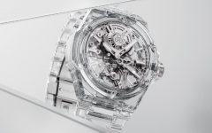 hublot watches and wonders 2021 240x150 - 多年潜心研发的结晶,Hublot 3款超前耀眼新作