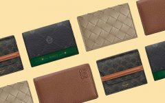 ks select business card case 2 240x150 - K's Select|第一印象加分全靠它!7款精品名片夹推荐