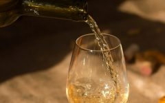 reasons why riesling best pairing with local food 001 240x150 - 本地料理配餐一定要选它!带你了解白葡萄酒- Riesling