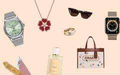 2021 mothers day gift list 240x150 - 母亲节送礼:妈妈很想要却不舍得自掏腰包的礼物清单!