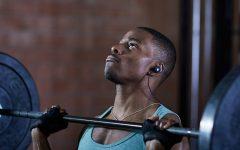 2021 wireless sports earphones 001 240x150 - 盘点颈挂式无线运动耳机