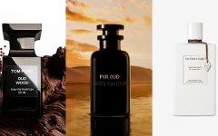 best oud perfume 2021 louisvuitton vancleefarpels tomford 240x150 - 神秘又温暖的沉香调