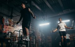 hiit rope jumping workout fat burner 001 240x150 - 20分钟燃脂跳绳HIIT训练