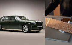 rolls royce x hermes bespoke phantom oribe japanese 001 240x150 - 绝了!Rolls-Royce x Hermès 联手打造日本富豪的高级定制车款