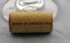 get to know about malbec red wine food pairing 240x150 - 认识法国原产,却因阿根廷闻名的 Malbec