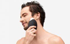 mens skincare routine correct way to cleanse 240x150 - 日常保养黄金法则#1:洁面要彻底!