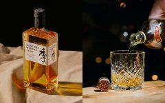 whiskeys for beginner 2021 240x150 - 6款适合新手的入门级威士忌