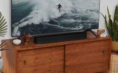beam tv surfing 240x150 - Sonos Beam 新代,Dolby Atmos 技术让你打造自己的居家影院!